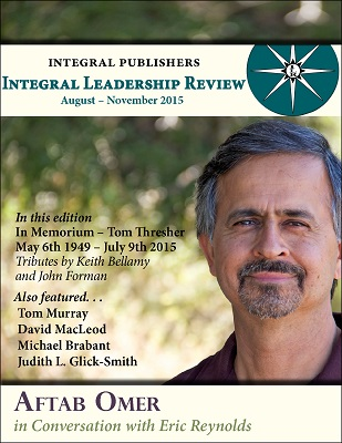 ilr aug-nov.03-small Cover