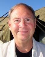 Barton Bruechner