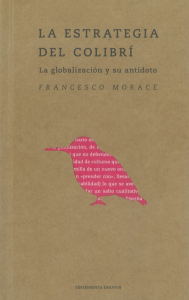 La Strategia del Colibri_cover