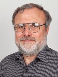 Gerard Bruitzman