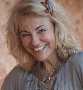 Raquel Torrent