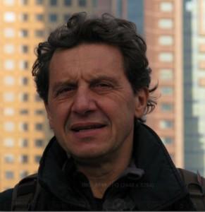 Paolo Vittozzi