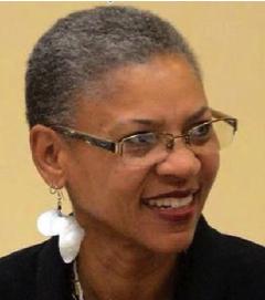Adeeba Deterville