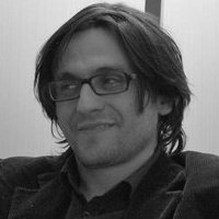 Lorenzo Santoro