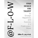 cover @flow