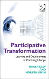 cover Participative Transformation