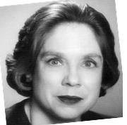 Barbara N. Brown