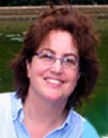 Carol Burbank