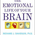 cover Emotional Life of Your Brain