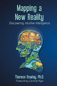 mapping a new reality cover