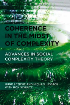 Conference in the Midst of Complexity