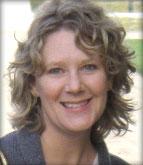 Pam Fuhrmann