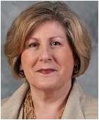 Nancy Nersessian
