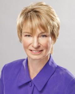 Angela Pfaffenberger