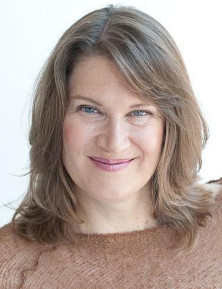 Kim Hermanson