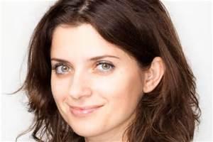 Lera Boroditsky