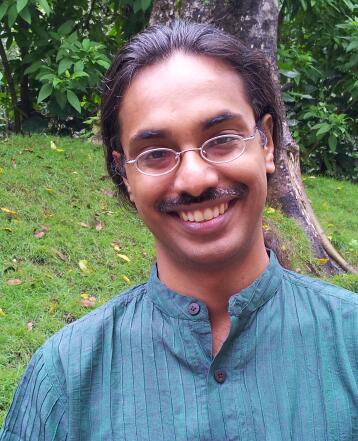Arul Dev