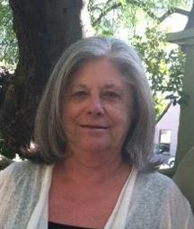 Lynne Devnew