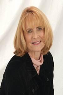 Bonnie Ellis