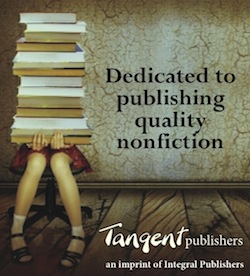 Tangent Publishers