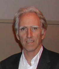 Bruce Schuman