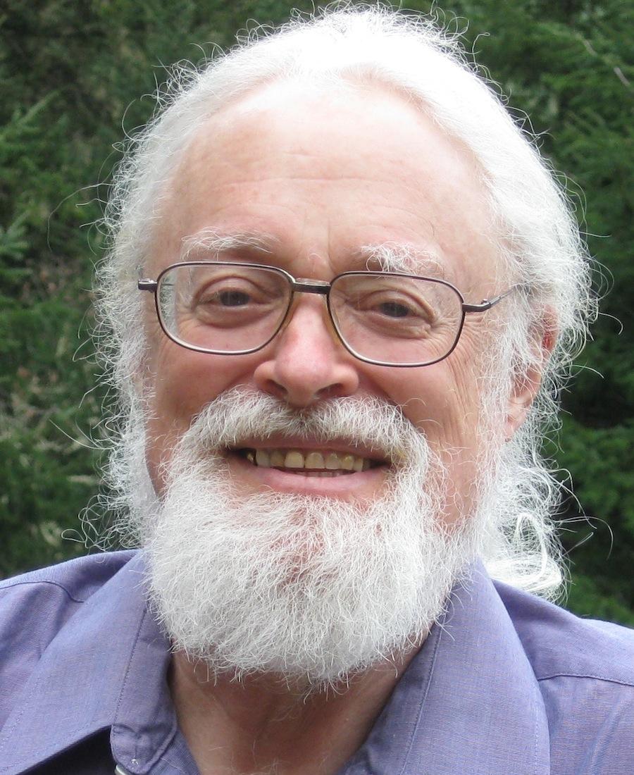 Tom Atlee