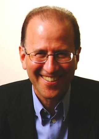 Michael Chender