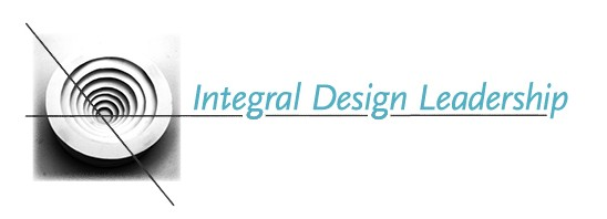 integraldesign_final_forweb