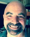 Michael Schwartz transfiguring