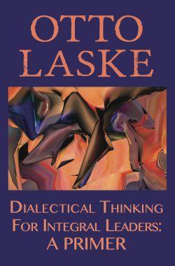 Otto Laske Book