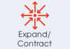 MacLeod Expand Contract