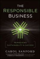 TheResponsibleBusiness-201x300