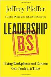 leadership BS