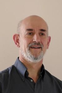 Jon Freeman