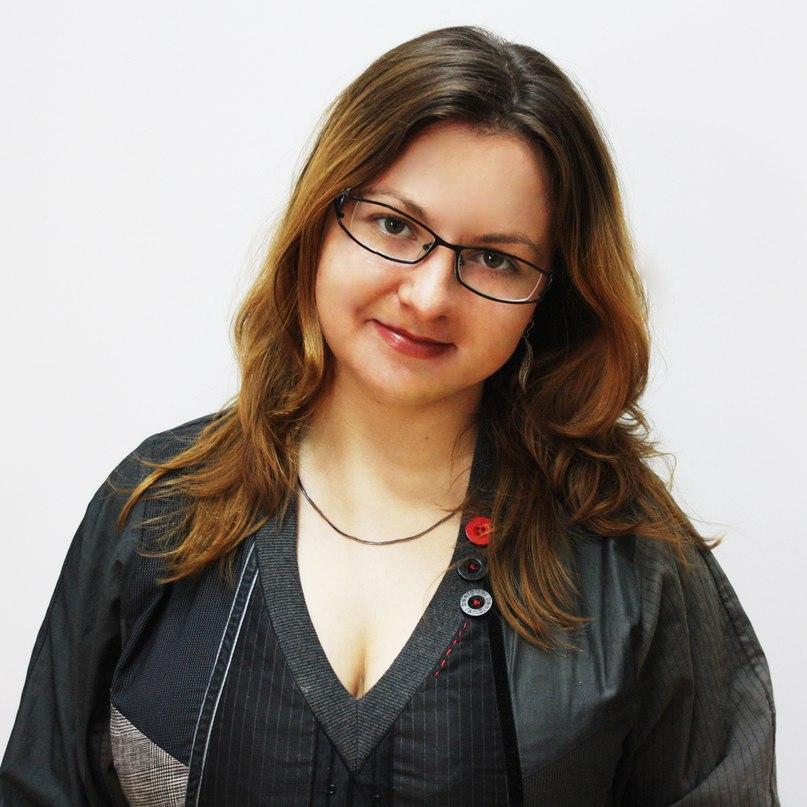 Elena Ryuse