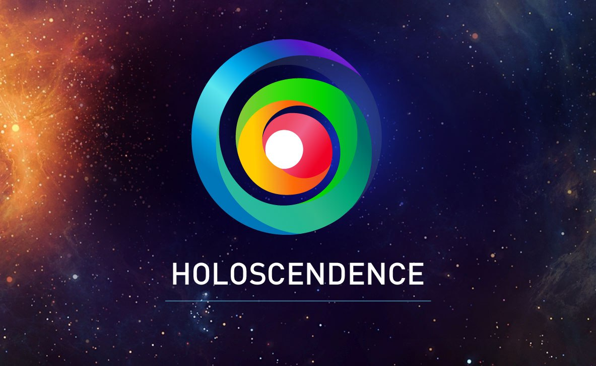 Holoscendence and Multidimensional communication