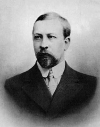 Vladimir Ern