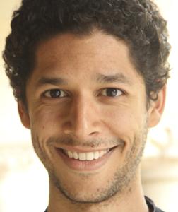 Gabriel Wilson