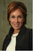 Dr. Lynn Harrison abrasive leaders