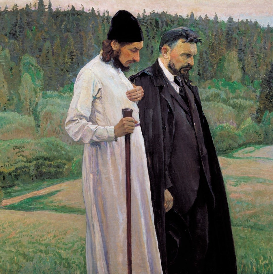 froensky-and-bulgakov