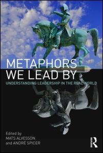 Metaphors We Live By cover