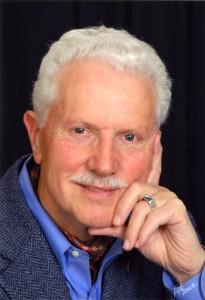 Bruce Gibb