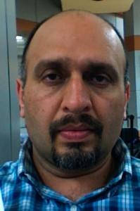 Gangadeep Singh