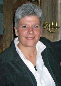 Lynne Palazzolo