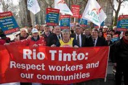 Labor Protest, http://www.mua.org.au
