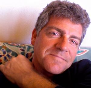 Alfonso Montuori