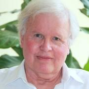 Dr. Don Beck