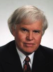 Don E. Beck