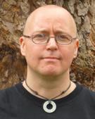 Gary Hawke