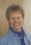 Karen Wilson Scott